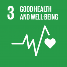Development Goal - Health
