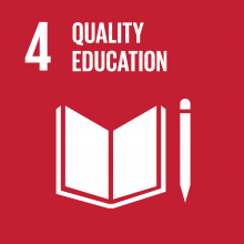 Development Goal - Education
