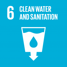Development Goal - Water and Sanitation
