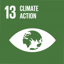 Development Goal - Climate Action